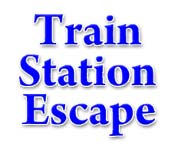Train Station Escape - Online
