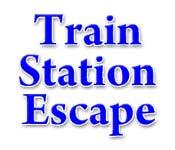 Buy PC games online, download : Train Station Escape
