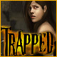 Buy Trapped: The Abduction