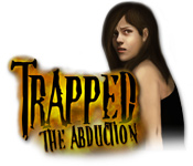 Trapped: The Abduction Walkthrough