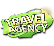 Travel Agency Game Featured Image
