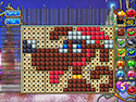 Buy PC games online, download : Travel Mosaics 6: Christmas Around The World