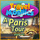 Travel Mosaics: A Paris Tour