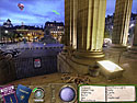 Travelogue 360 : Paris Screenshot 3