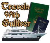 Travels With Gulliver Game Featured Image