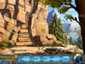 Treasure Hunters Game Screenshot #1