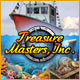 Download Treasure Masters