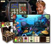 Treasure Masters Game