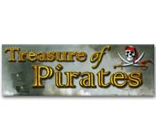 game - Treasure of Pirates