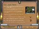 in-game screenshot : Treasure Seekers: The Enchanted Canvases Strategy Guide (pc) - Find and save your brother!