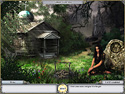 Buy PC games online, download : Treasure Seekers: The Enchanted Canvases