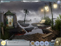Treasure Seekers: The Time Has Come Collector's Edition Screenshot-1