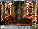 Treasure Seekers: The Time Has Come Collector's Edition Screenshot 3
