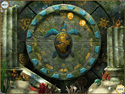 Treasure Seekers: Visions of Gold Game Screenshot #2