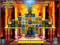 in-game screenshot : Treasure Pyramid (pc) - Puzzle through Egypt for treasure!