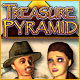 Treasure Pyramid - Free game download