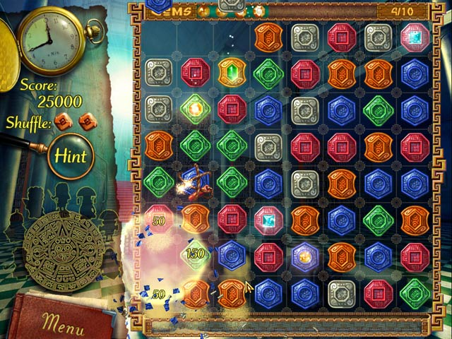 The Treasures Of Montezuma Screenshot http://games.bigfishgames.com/en_treasures-of-montezu/screen1.jpg