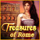 Treasures of Rome Game