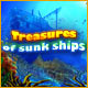 Treasures of Sunk Ships - Online