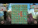 Buy PC games online, download : Treasures of the Incas