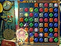 in-game screenshot : The Treasures Of Montezuma (pc) - Help Dr. Emily Jones solve a mystery!