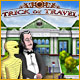 Trick or Travel - Free game download