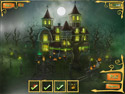 Play Tricks and Treats Game Screenshot 1