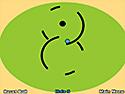 Buy PC games online, download : Trickshot Golf