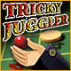 Tricky Juggler game