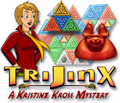 Trijinx Feature Game