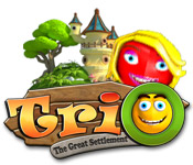 Trio: The Great Settlement Game Featured Image