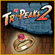 Download Tri-Peaks 2: Quest for the Ruby Ring