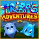 Tripp's Adventures