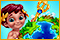 Download PC game Trito's Adventure