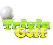 Trivia Golf Game Featured Image