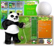 Trivia Golf