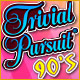 Trivial Pursuit – Bring on the 90s Edition