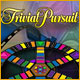 Trivial Pursuit - Silver Screen Edition game