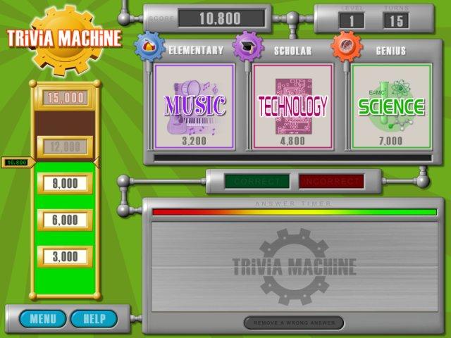 safest online casino  spiele für pc