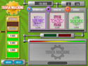 in-game screenshot : Trivia Machine (pc) - Scale the knowledge ladder today.