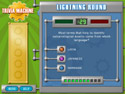 Trivia Machine Screenshot-2