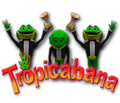 Tropicabana Game Featured Image