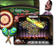 Tropicabana Game