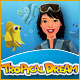 Tropical Dream: Underwater Odyssey picture