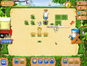 Tropical Farm Game Screenshot 1