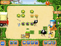 Buy Tropical Farm Screenshot 3