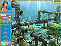 Tropical Fish Shop 2 - Mac Screenshot-2