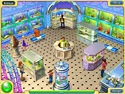 Tropical Fish Shop 2 - Online Screenshot-3