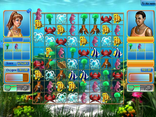 Esydownloads blogspot tropical fish shop annabel 39 s for Fish games free