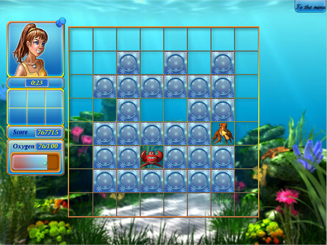 Download og game tropical fish shop annabel 39 s adventure for Online fish store